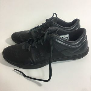 fc69f3825f005 Nike Studio Trainer Athletic Dance Cheer Shoes